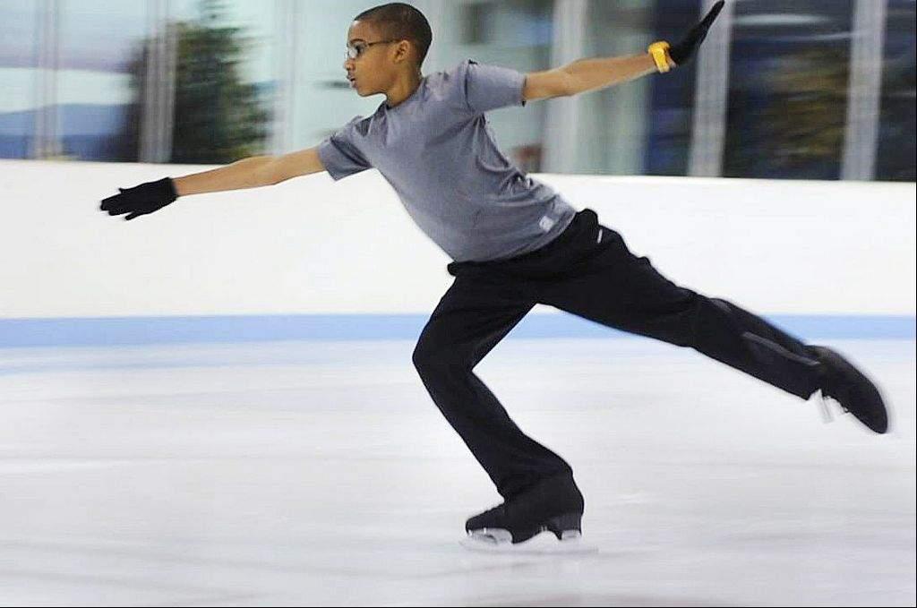 skater boy stereotype